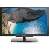 Philips 22pfl5557 Led 22 Inches Full Hd Television En