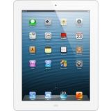 Apple 16gb Ipad With Retina Display And Wi Fi 4th Generation White