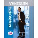 Microfiber Venosan® Support Socks-Men