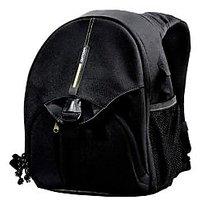 Vanguard BIIN 50 Black Back Pack (Regular)