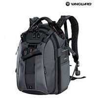 Vanguard Skyborne 49 Back Pack (Regular (Full Opening)