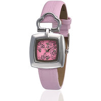 Yepme Moano Womens Watch - Pink