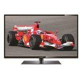 Videocon Technia VJP29HHZ 29 Inch HD Ready LED TV
