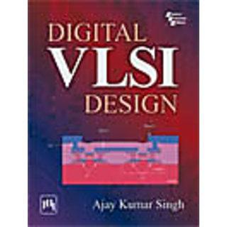 Digital Vlsi Design