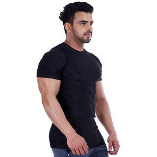 Multi-Color Gym T-shirts