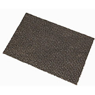 Grey Truf Door Mat (R1138)