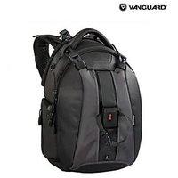 Vanguard Skyborne 48 Back Pack (Regular)