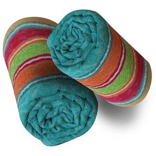 Bath Towel- set of 2