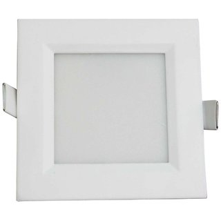 Glintac Led Panel Light 9 Watt