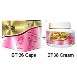 breast cream comparison jpg 1500x1000