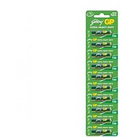 GODREJ GP AAA ZINC BATTERIES - 30 Pieces
