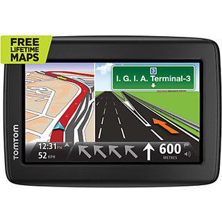 Portable Navigation Device - Start 20
