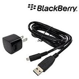 online blackberry charger data cable for blackberry z10 prices shopclues. Black Bedroom Furniture Sets. Home Design Ideas