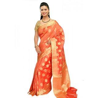 cotton sarees