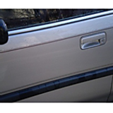 Car Door Safety Beeding Alto Swift Wagonr Santro Zen Esteemwaranty