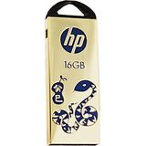HP v229g 16 GB Pen Drive