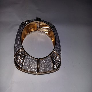 Imitation Jewelry