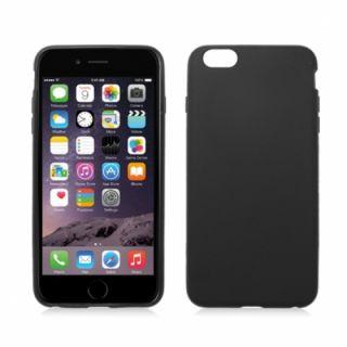 Moshi Black Matt Case for Apple Iphone 6