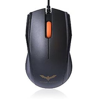 Havit-HV-MS689-Mouse