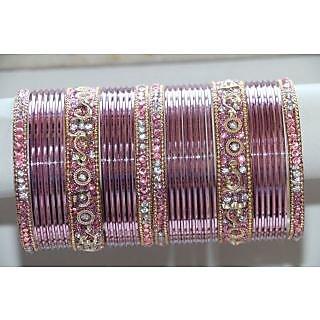 beautiful stunning bangles