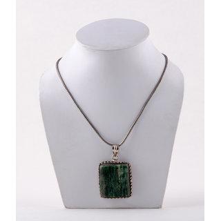 Silver creations-Pendant-Stone Pendant-jewellery-women-Man-girl-jewelry-set