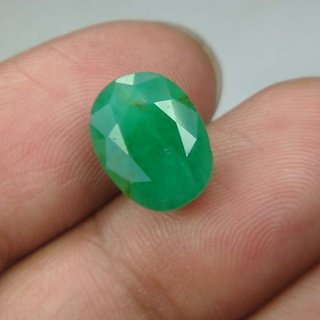 6.25 Ratti Emerald Buy Online In India