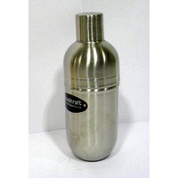 Steel Craft Stainless Steel  Cocktail Shaker - 1602268