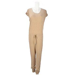 Designer Jumpsuit By Sakhi Styles