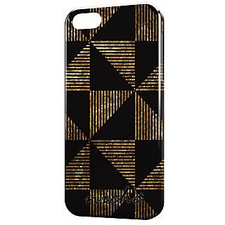 Checkmate Phone Case