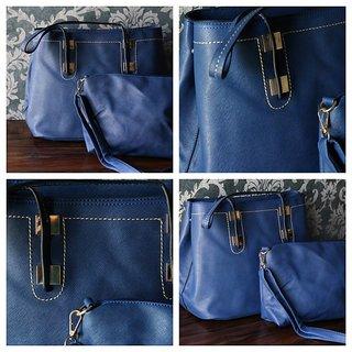Tote Bags By Ragazzah(C2-06B)
