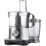 Kenwood Food Processor 0WFPM25002