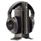 Sennheiser Rs 180 Cordless Wireless Headphone En 2