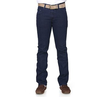 Klix Blue Straight Jeans (5856-5)