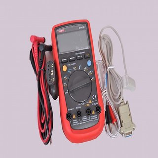 Uni-T multimeter