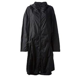 Paisa worth rain coat