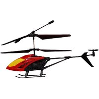 LH-1302 Durable King Helicopter - Assorted color