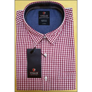 Vivaldi Casual Shirt