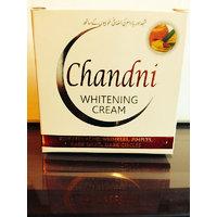 Chandni Whitening Cream @ Rs.349.(Product Of Pakistan)
