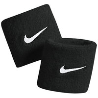 Combo of 2 Original Sports Wristband with Dri-Fit fabric