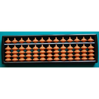 ABACUS STUDENT 13 ROD