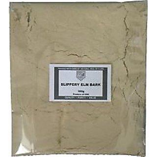Dandasa powder | sakra | (Natural Teeth Whitening) 100gm pack