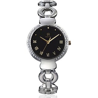 RRTC1121SM00 Basic Analog Watch  For Women