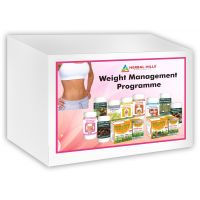 Ayurvedic Medicine For Weight Loss Programme