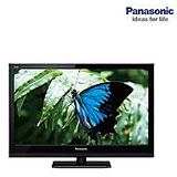 "Compare 24"" LED M TV from Panasonic at Compare Hatke"