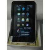 "7"" Opel Dual Sim Calling Tablet  With-3G Bluetooth,wifi Fm,Dual Cam"