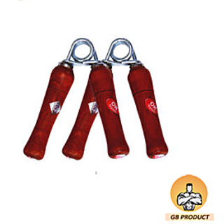HAND GRIPPER ( GB PRODUCT ) ( 2 PCS )