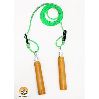 Skipping Rope Brand New Gb Product