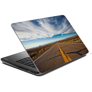 Mesleep Nature Laptop Skin Ls-40-156