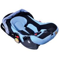 Mee Mee Car Seat MM-806_DARK BLUE