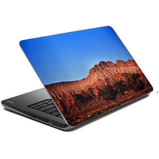 Mesleep Nature Laptop Skin LS-39-233